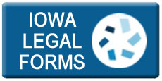 Iowa Legal Forms