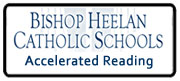 Bishop Heelan Accelerated Reading